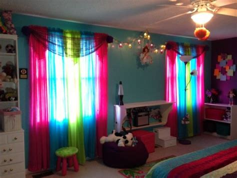 Tween Curtains 25 best ideas about bedroom curtains on room curtains curtains