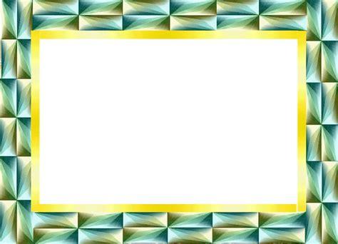 cornici semplici cornicitre
