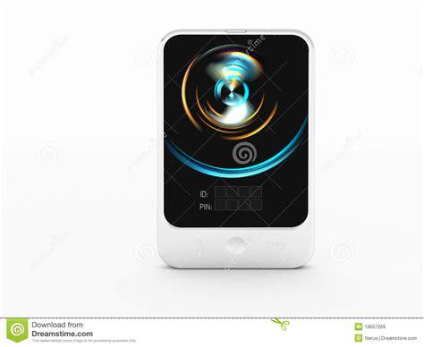 clipart cellulare cellulare illustrazione di stock illustrazione di
