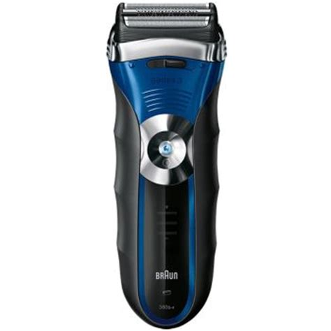 electric shaver is better than a razor for in grown hair top men shavers what s the best electric shaver for men