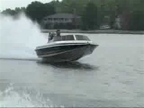 fast outboard boats youtube 80 mph winner ski boat very fast race boat youtube