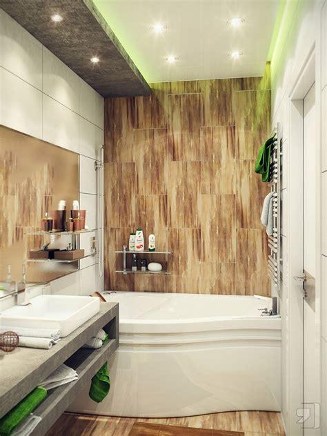 bathroom trends to avoid bathroom bathroom trends to avoid 2017 bathroom tile