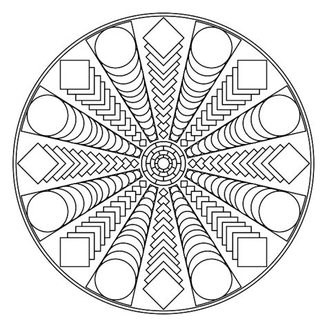 printable coloring pages for relaxation free printable mandala coloring pages coloring pages to