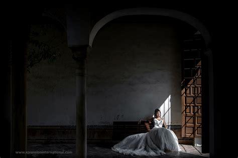 fotografa de boda fotograf 237 a de boda diferente 187 fotografos de boda granada valencia madrid malaga almeria