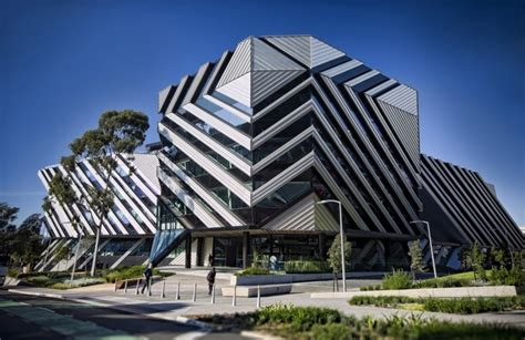 Melbourne Business School Mba Rankings by Monash Mba