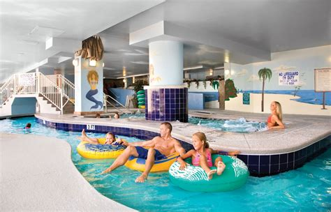 4 bedroom resorts in myrtle beach 4 bedroom resorts in myrtle beach 28 images one