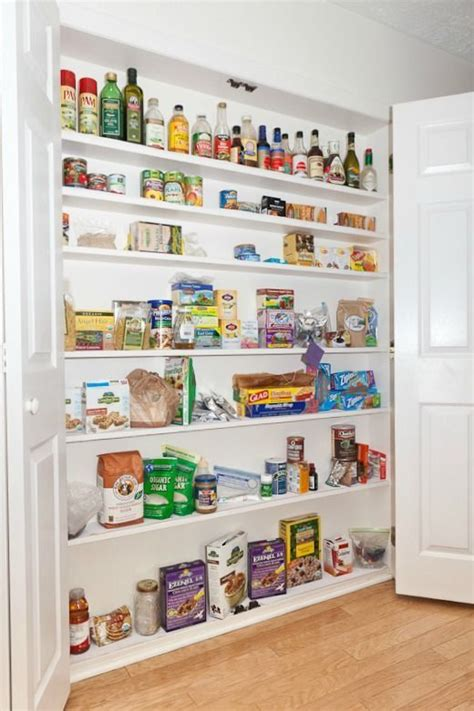 Kitchen Pantry Toronto by Best 25 Breezeway Ideas On Covered Walkway Carriage House Garage And Carriage House