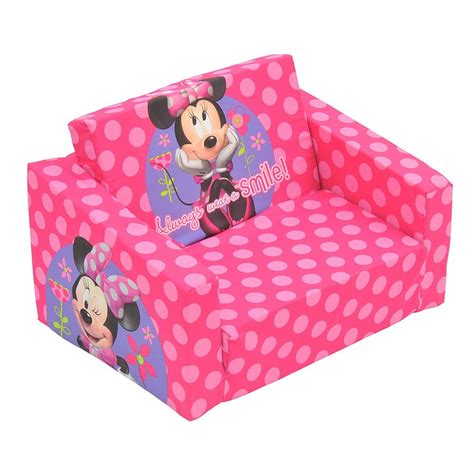 Babies R Us Toddler Bed Flip Out Sofa Minnie Mouse Toys R Us Australia Join
