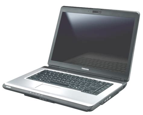 products best prices toshiba satellite l650 i5310 laptop price in india