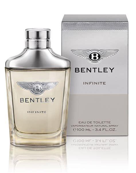 Parfum Infinity infinite eau de toilette bentley cologne a new fragrance for 2015