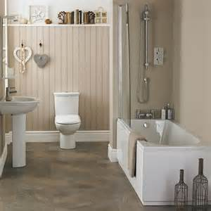 Bathroom Design Ideas Uk by Vintage Bathroom Ideas Pick Of The Best