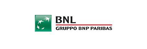 Banca Bnl by Bnl Operatori Finanziari