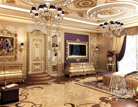 3d design your room