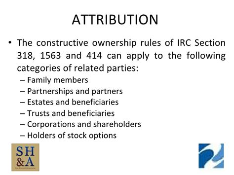 irc section 1563 michigan business tax case study