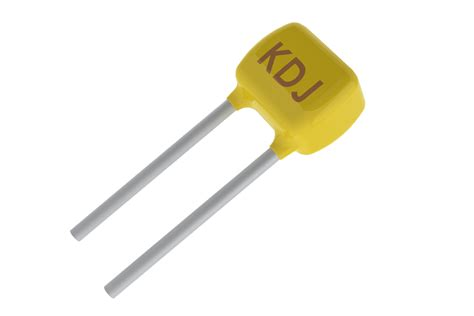 kemet capacitors rohs kemet capacitor rohs 28 images kemet smd tantalum capacitor t491 series standard type rohs