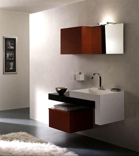 bagni sospesi moderni 50 magnifici mobili bagno sospesi dal design moderno