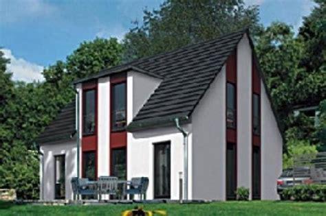 Garten Mieten Leimen by Haus Sandhausen Kaufen Homebooster