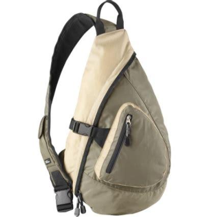 Bag Model Tote Satchel Bahan Kanvas Sling Bag Adalahsebuah Tas Yg Memiliki Bentuk Seperti