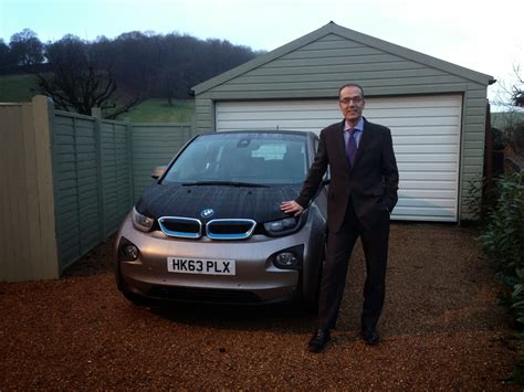 bmw owner bmw i3 bev owner review inside evs