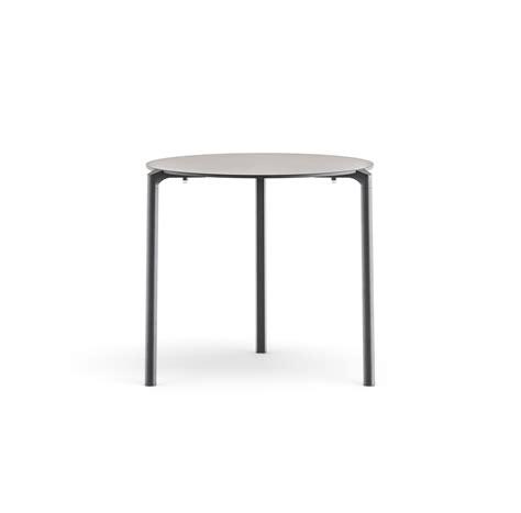 misure tavoli ristorante misure tavoli ristorante set tavoli e sedie ristorante