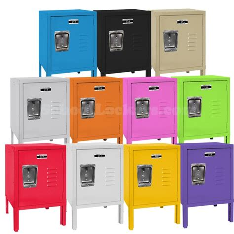lockers for bedrooms 2015 gift guide lockers for everyone school lockers