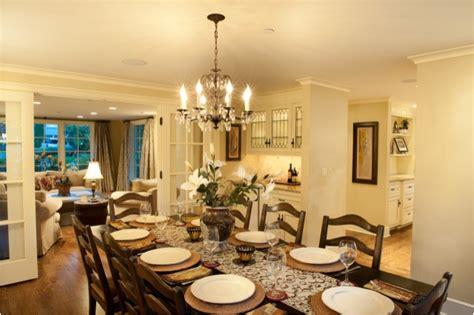 transitional dining room decorating ideas key interiors by shinay transitional dining room design ideas