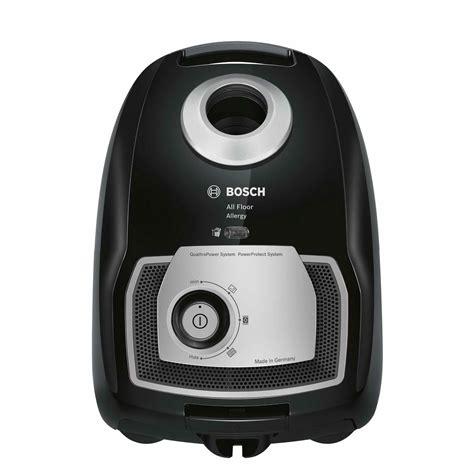 Bor Mini Bosch brand new bosch gl 40 allfloor cylinder bagged vacuum cleaner bgl4allgb quite ebay
