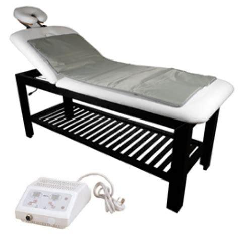 matelas chauffant esth 233 tique pour lit esth 233 tique et table