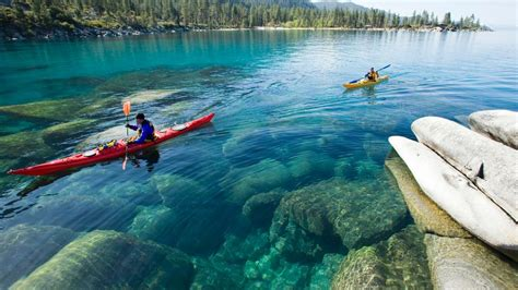 tahoe boat rental sand harbor list of synonyms and antonyms of the word sand harbor