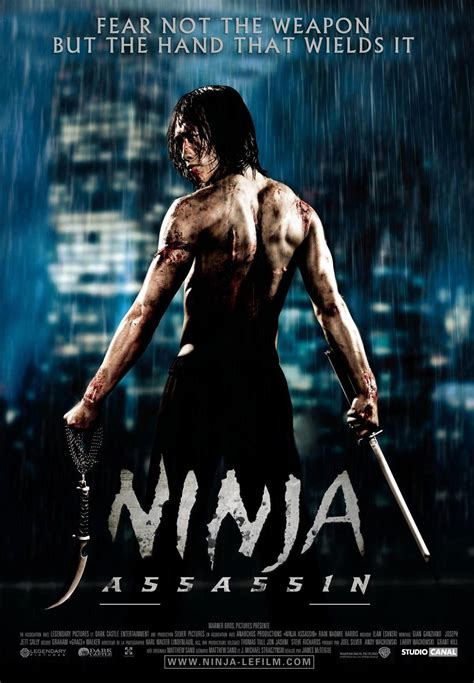 download film laga ninja ninja assassin 2009 bluray 720p 650mb download free