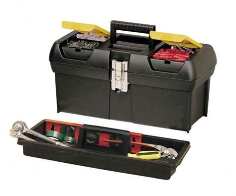 Kunci Pas At 18 X 19 Pro Series bo 238 te 224 outils s 233 rie pro 41 1x19 9x18 5 cm stanley 1 92 065