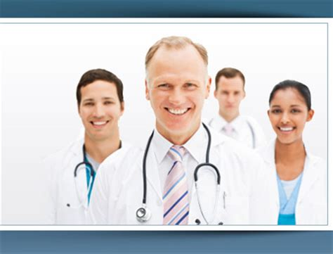 lincoln medicine associates frontline groups lancaster city county society