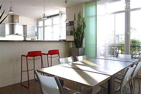 Salon De Veranda 5995 salle 224 manger moderne c0482 mires