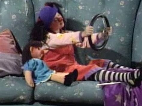 the big comfy couch red light green light the big comfy couch red light green light robert mills