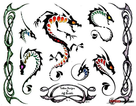 printable art designs free tattoo art pictures download free clip art free