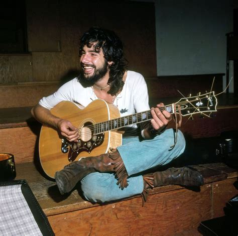 yusuf islam now cat stevens on islam and his return to