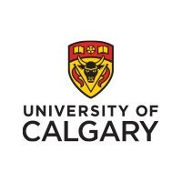 Athabasca Mba Ranking by Haskayne School Of Business Of Calgary