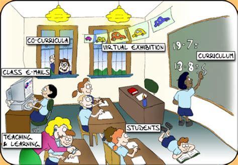 School Of Panduan Murid nota pismp ks pbdt nota topik 4 pengurusan