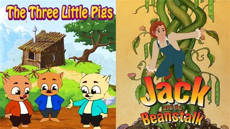 the three pigs and the big bad words gre sat vocabulary review books and the beanstalk three pigs and the big bad
