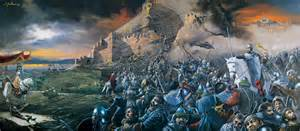 when did constantinople fall to the ottoman turks a tale of blood and slaughter the fall of constantinople