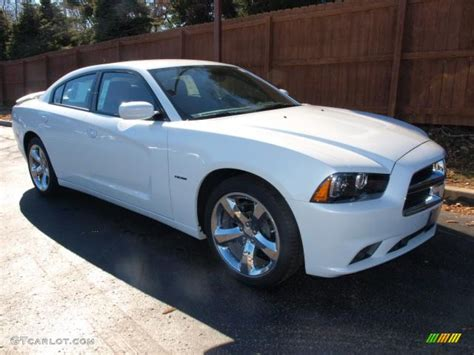 2013 Dodge Charger Rt Specs by 2013 Dodge Charger R T Plus Exterior Photos Gtcarlot