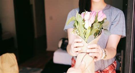 fiori da regalare alla mamma fiori da regalare alla mamma per il compleanno invito