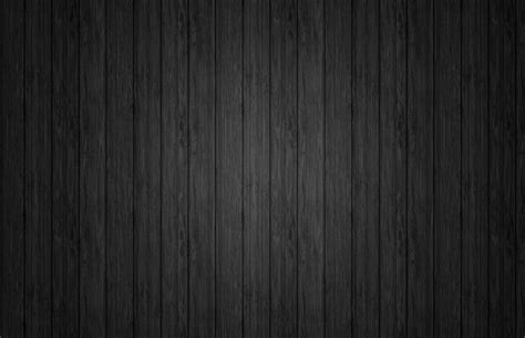 pattern background plain dark textured background design patterns website images