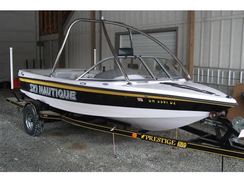 boats for sale in piqua ohio t craft new and used boats for sale in ohio