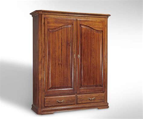quadrifoglio mobili armadi archivi mobilificio il quadrifoglio produzione