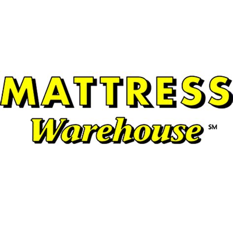 mattress warehouse matelas 3632 highway arlington