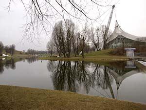 zoologischer garten olympiastadion sehensw 252 rdigkeiten st 228 dte m 252 nchen goruma