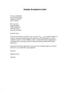 thank you letter for job offer with rejection 2