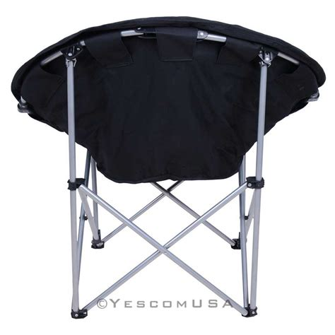 large moon chair furniture large padded moon chairs comfortable and durable
