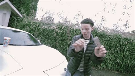 lil mosey deal modern life mag